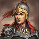 Cao Zhang (ROTK11).png