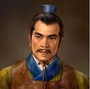 Han Hao (ROTK11).png