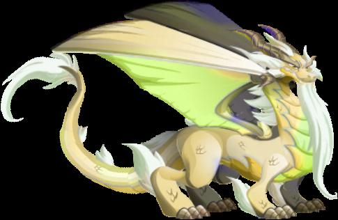 Archivo:ANCIANO 3.png - Wiki Dragon City Fan-Arts