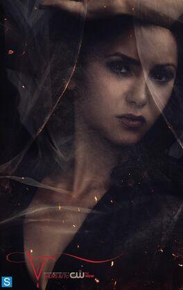The vampire Diaries 5 (10)