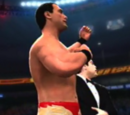 New-WWE Summerslam 8