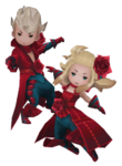 http://img3.wikia.nocookie.net/__cb20131126050617/finalfantasy/images/thumb/f/f2/BDFF_Red_Mage.png/110px-BDFF_Red_Mage.png