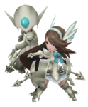 http://img3.wikia.nocookie.net/__cb20131126050844/finalfantasy/images/thumb/9/9d/BDFF_Valkyrie.png/124px-BDFF_Valkyrie.png
