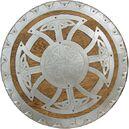 Valkyrie Shield.JPG