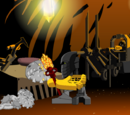 Ferron's Forge