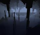 Spine Forest
