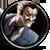 Maggia Grunt Task Icon
