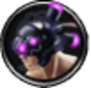 BL-Delta Task Icon.png