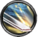 Blade Maelstrom Task Icon.png