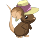 Ratón con sombrero.png