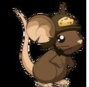 Ratón con Casco de soldado.png