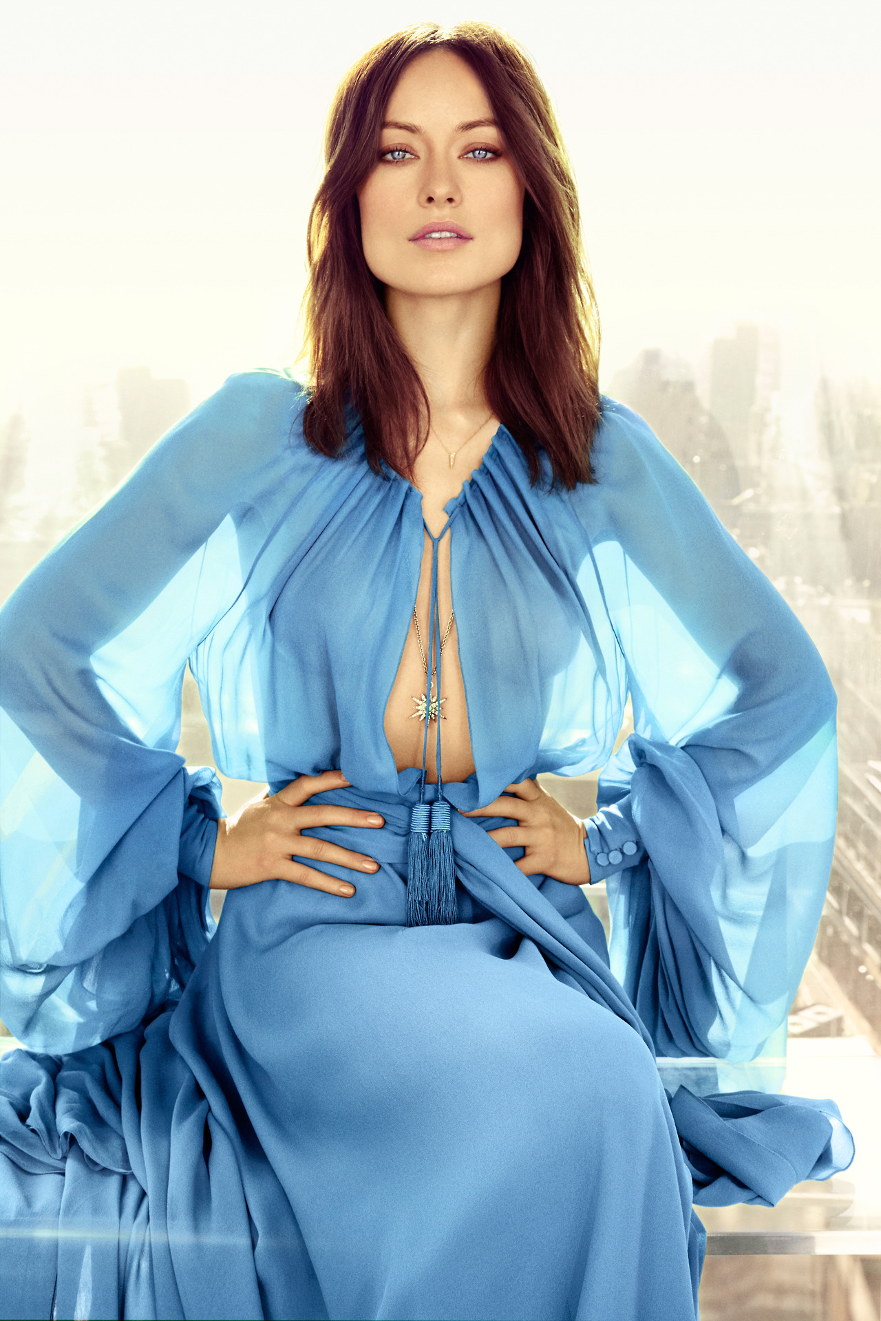 Olivia Wilde Profile And New Pictures 2013: Lucerne Wiki