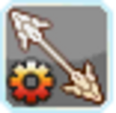 Double saber gear skill icon.png