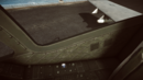 A10 Warthog right interior BF4.png