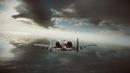 A10 Warthog behind BF4.png