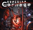 Superior Carnage Vol 1 5
