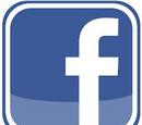 Facebook Users