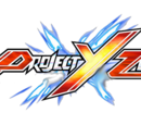 Project Y Zone