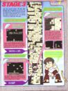 Página de Nintendo Power sobre Kid Icarus Of Myths and Monsters 4.jpg