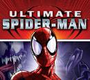 Ultimate Spider-Man (videojuego)