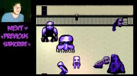 Horror, Funny Ao Oni - WTF, JUST WTF - Part 12