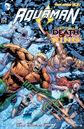 Aquaman Vol 7 25.jpg