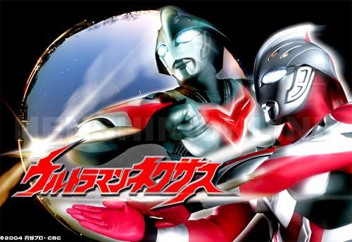 [Image: Ultraman-nexus_01.jpg]