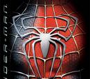 Spider-Man 3 (videojuego)