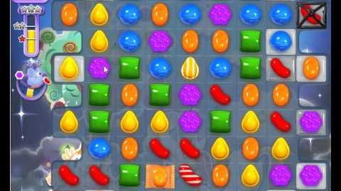 """Home » Search results for """"Candy Crush Saga 1 28 0 Unlimited Moves"""""""