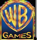 Warner Bros Games logo.png