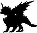 Frontier Generation Monster Teaser Images