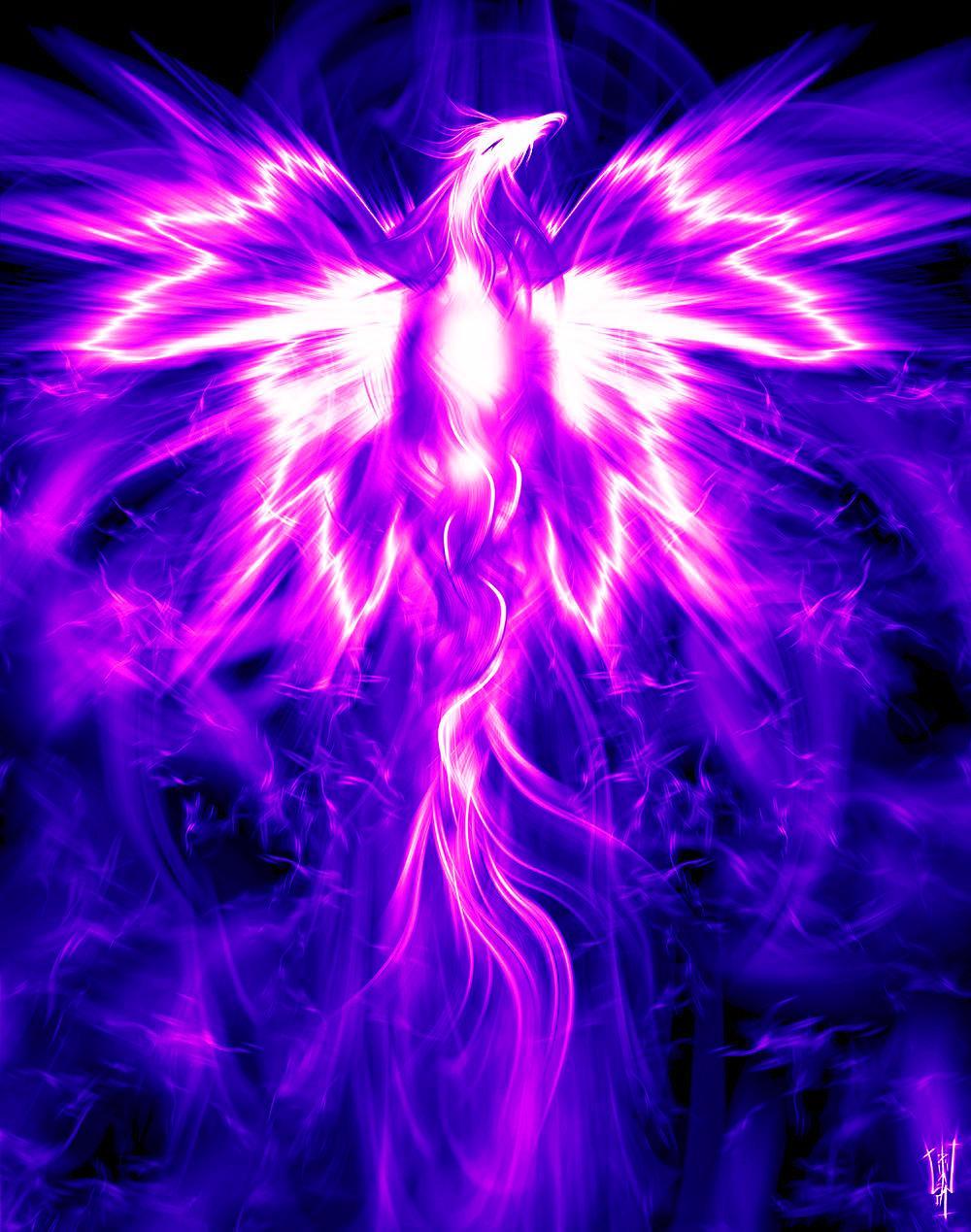 Phoenix king ben 10 fan fiction create your own omniverse - Photo de phenix ...