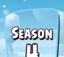 Season 2014