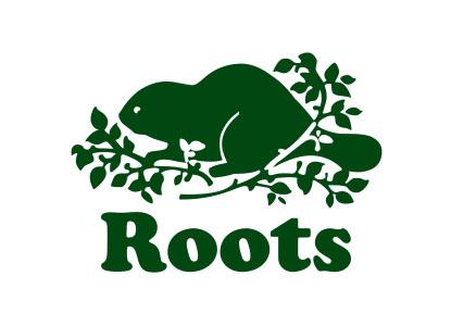 Roots Logo Current