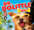 Dr. Dolittle Million Dollar Mutts
