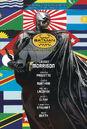 Batman Incorporated Deluxe.jpg