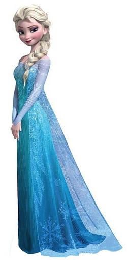 Elsa9