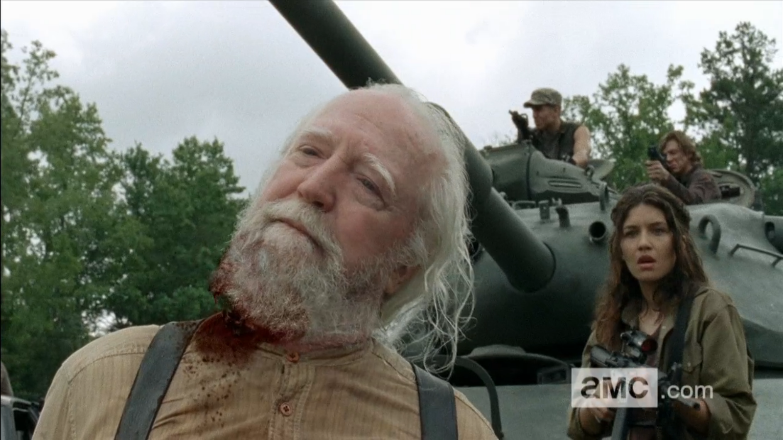 http://img3.wikia.nocookie.net/__cb20131202061312/walkingdead/images/9/94/TFG_Hershel_Neck_Slice.png