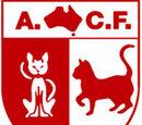 Australia Cat Federation