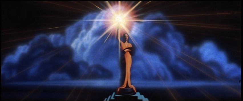 Image Columbia Pictures Torch Lady 1982 Jpg Logo
