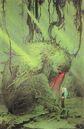 Swamp Thing Vol 2 135 Textless.jpg