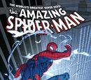 Amazing Spider-Man (Volume 1) 700.1