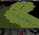 Imperial Wyrm/Conquerors RPG Simulation: Arx vs Chatti