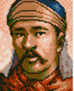 Cao Xing (ROTK5).png
