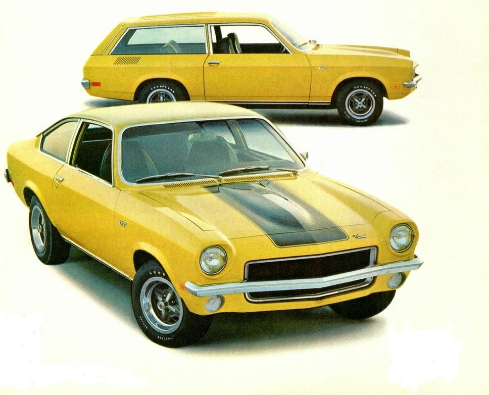 100+ 72 Chevrolet Vega Gt – yasminroohi