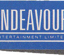 Endeavour Entertainment