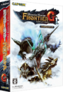 Box Art-MHF-G1 PC.png