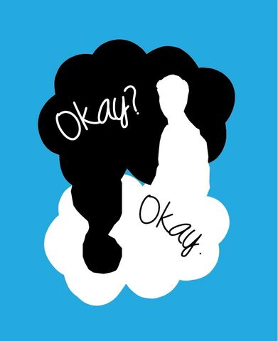 Image - 15.jpg - The Fault In Our Stars Wiki