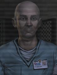 Crawford Logan dr ohio