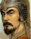Cao Cao (ROTK6).png